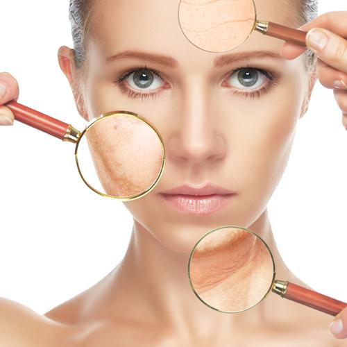 enhancement treatments