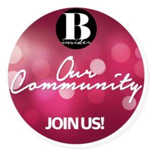 bi-our-community-team-bannerfin