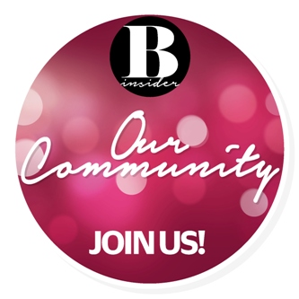 bi-our-community-team-bannerfin