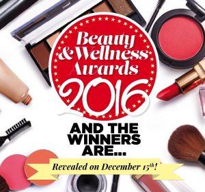 bi-awards-banner-teaser-dec-15