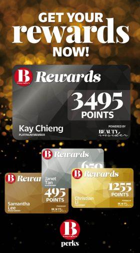 BI membership banner-awards