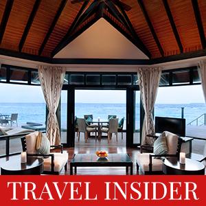 Travel-Insider-Banner