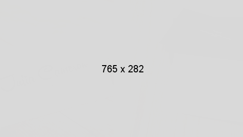 portfolio-detail-14