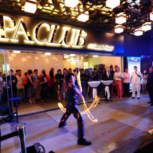 Spa-Club-At-Beach-Road