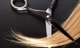 Hair Q