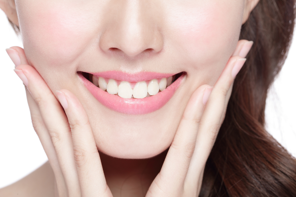Smile Makeover uses computer tech to create the perfect smile