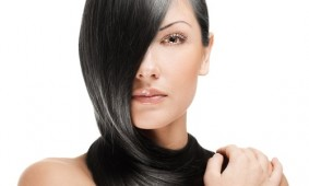 10 Quick Tips for Stronger Hair