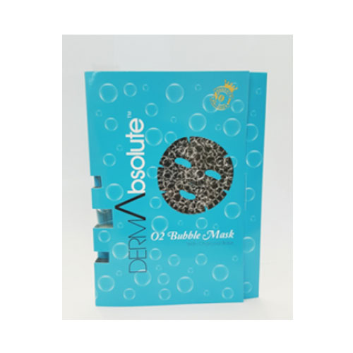 DermAbsolute-O2-Bubble-Mask_2