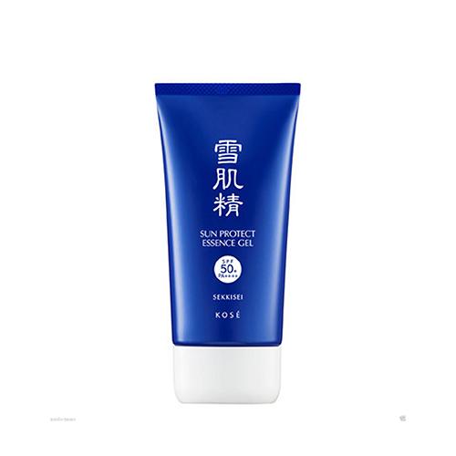 kose-sekkisei-sun-protect-essence-gel-n-spf50