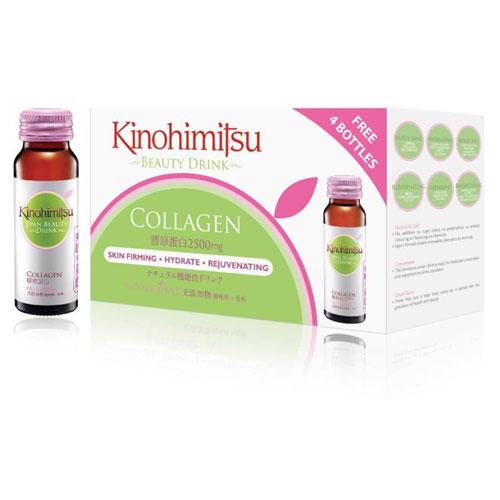 Kinohimitsu-Beauty-Collagen-Drink