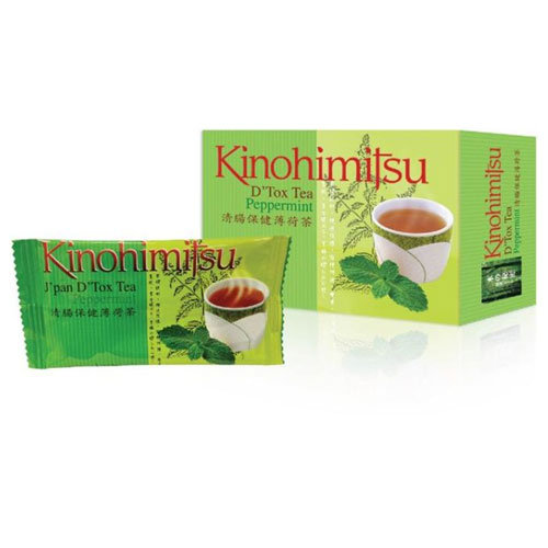 Kinohimitsu-Dtox-Tea-Peppermint