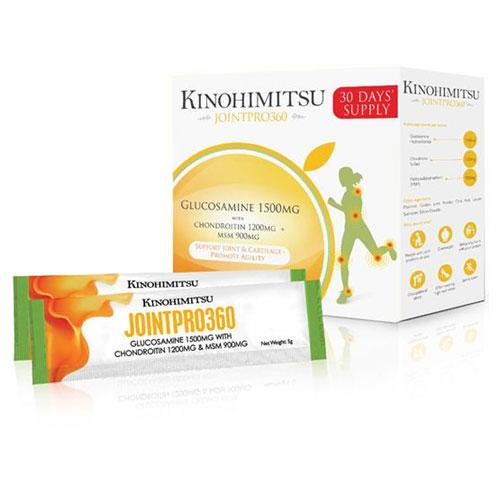 Kinohimitsu-JointPro360