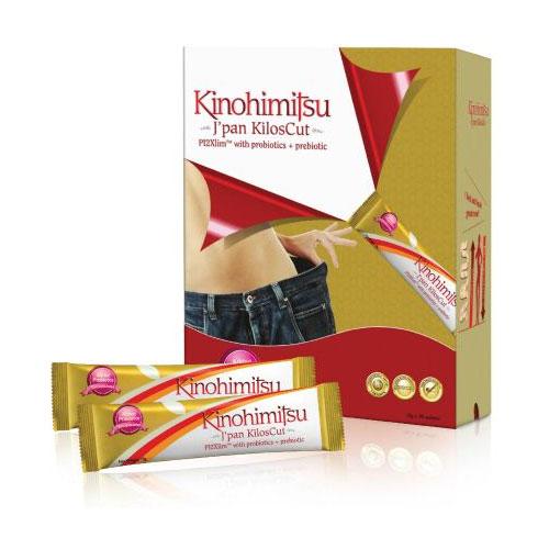 Kinohimitsu-KilosCut
