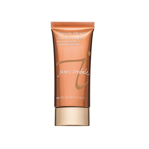 Smooth-Affair-Facial-Primer-&-Brightener