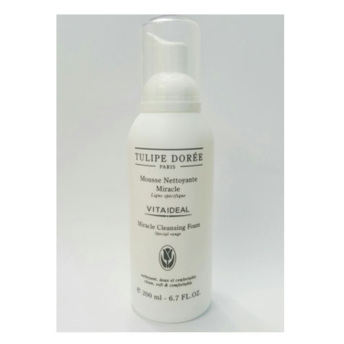 Tulipe-Doree-Mousse-Nettoyante-Miracle_Miracle-Cleansing-foam
