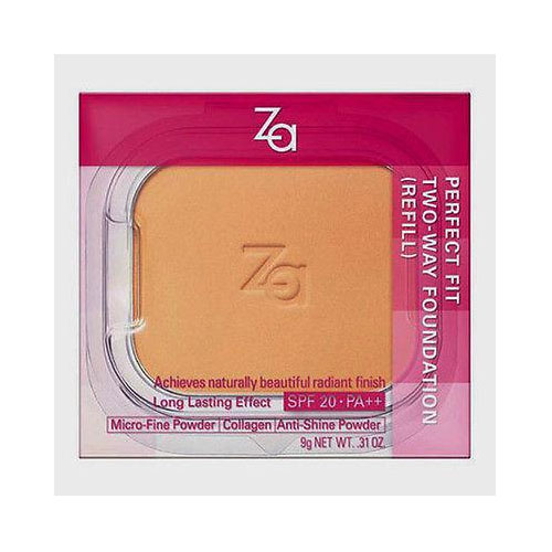 Za-Perfect-Fit-Two-Way-Foundation