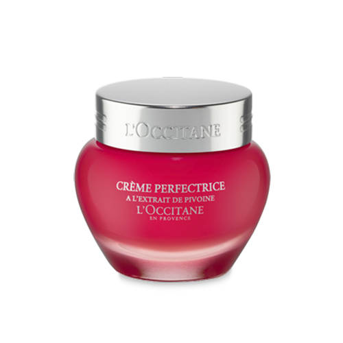 loccitane-pivoine-sublime-perfecting-cream