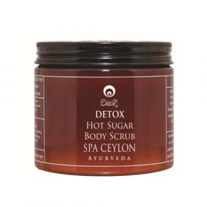 Spa-Ceylon-Detox-Hot-Sugar-Body-Scrub