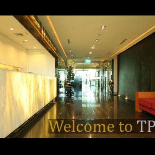 TP-Dental-Surgeons