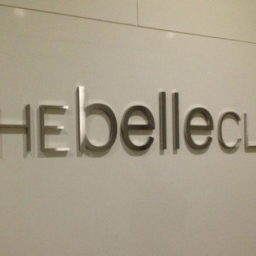 The-Belle-Clinic