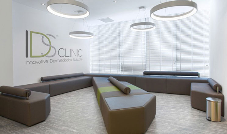 IDS-Clinic-Banner