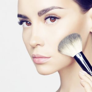 Bloated face? 5 ways to fix that - Beauty Insider Singapore