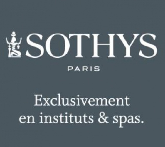 Sothys - Featured