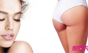 7 Extreme beauty procedures (would you do them?)
