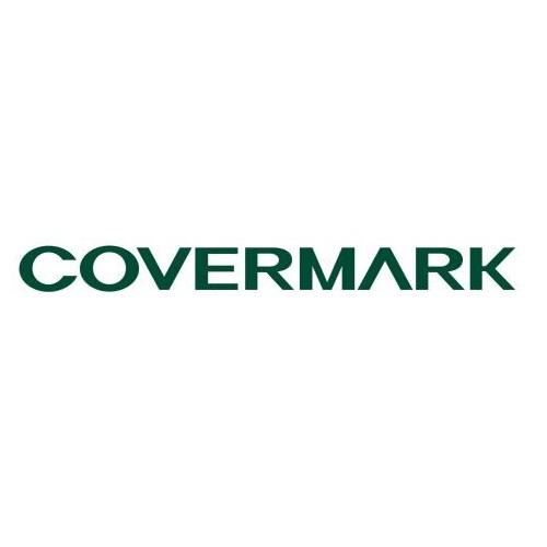 covermark logo - featured