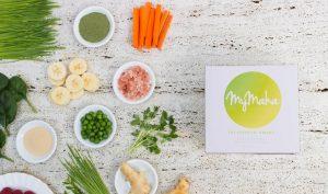 mymaha-essential-greens