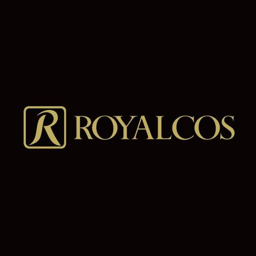 royalcos-featured
