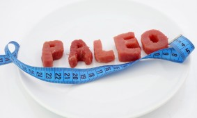 A naturopath talks about the Paleo diet