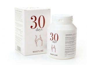 30 days waistline - Copy