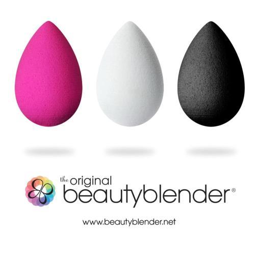 Beauty Blender - Featured