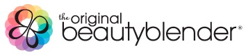 Beauty Blender - logo