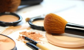 7 Budget Beauty Products Makeup artists always use