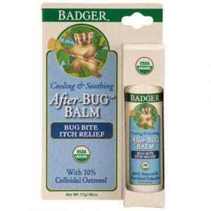 Badger-After-Bug-Stick