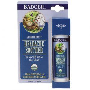 Badger-Headache-Balm-Stick
