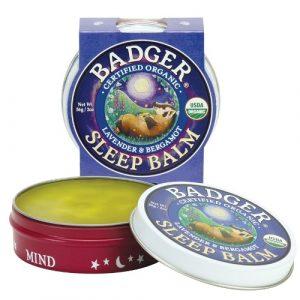 Badger-Sleep-Balm-2oz-SLEEVE-OpenTin