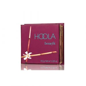 benefit-hoola-box-o-powder
