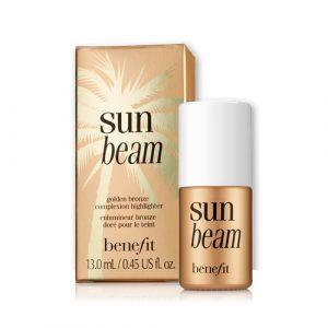 Benefit Sun Beam