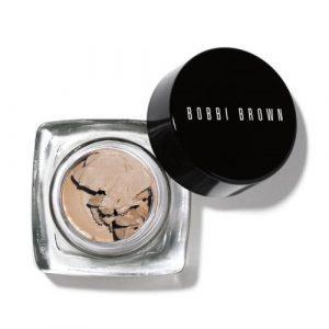 Bobbi Brown Long-Wear Cream Eyeshadow in Beach Bronze