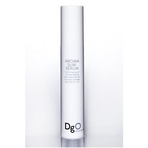 Dermagold Aroma Slim Serum 50