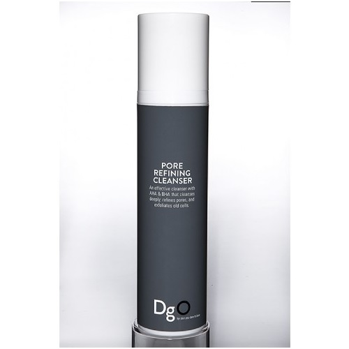 Dermagold Pore Refining Cleanser