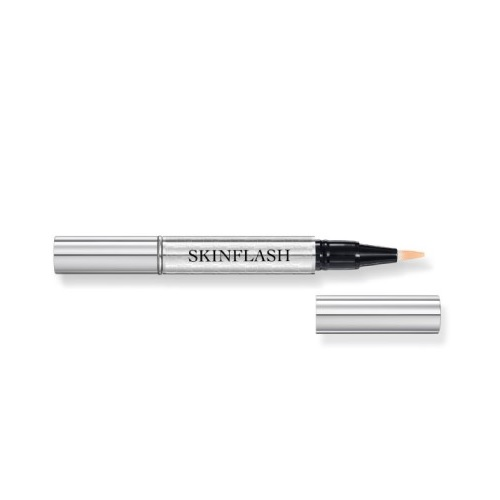 Dior Skinflash Radiance Booster Pen