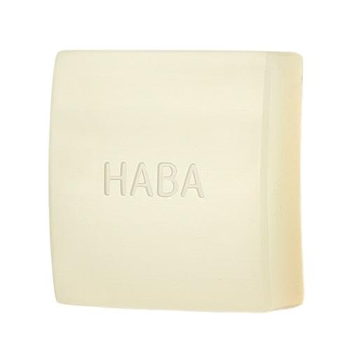 HABA Squa Facial Soap