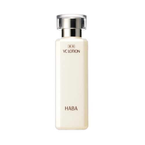 HABA VC Lotion