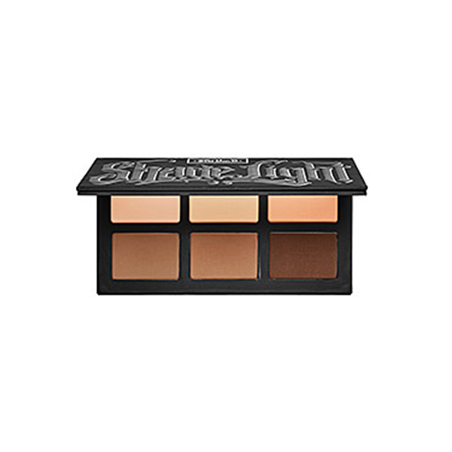 Kat Von D Beauty Shade+Light Contour Palette
