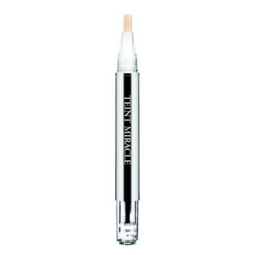 Lancome Teint Miracle Concealer