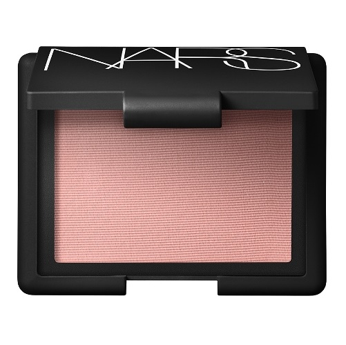 Nars Blush - Sex Appeal